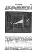Página 1061