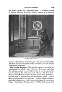 Página 969