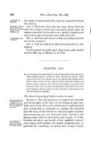 Página 488