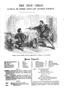 Página 411