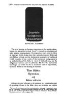 Página 1270