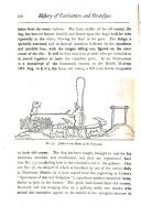 Página 90