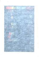 Página 774