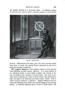 Página 885