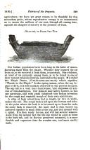 Página 329