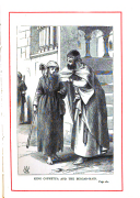 Página 282