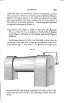 Página 325
