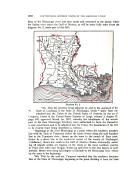 Página 1484