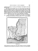 Página 1487