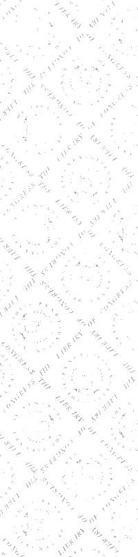 [ocr errors][ocr errors][merged small][merged small][ocr errors][ocr errors][merged small][ocr errors][ocr errors][merged small][ocr errors][ocr errors][merged small][ocr errors][ocr errors][merged small][ocr errors][merged small][merged small][ocr errors][merged small][merged small][merged small][ocr errors][ocr errors][ocr errors][ocr errors][ocr errors][ocr errors][ocr errors][merged small][ocr errors]