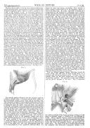 Página 120