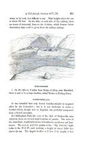 Página 691