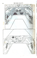 Página 300
