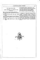 Página 435