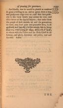 Página 1341