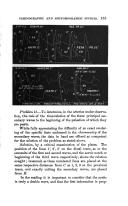 Página 135