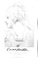 Página 638