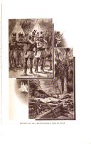 Página 1929