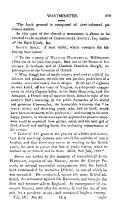 Página 443
