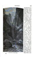 Página 449