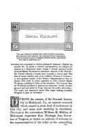 Página 651