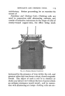 Página 115