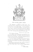 Página xv