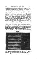 Página 1089