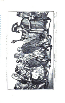 Página 355