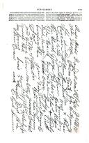 Página 875