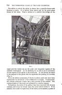 Página 746
