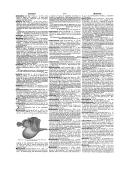 Página 3695