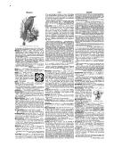 Página 3828
