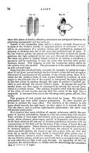 Página 76
