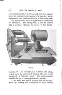 Página 252
