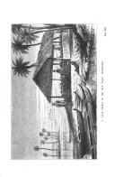 Página 180