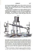 Página 457