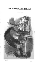 Página 817