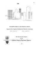 Página 5295