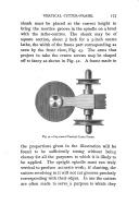 Página 175