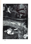 Página 481