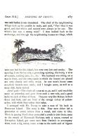 Página 287