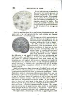 Página 628