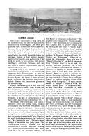 Página 621