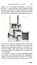 Página 209