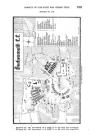 Página 1253
