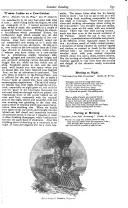 Página 631