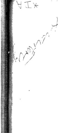 [ocr errors][ocr errors][ocr errors][merged small]