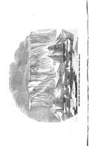 Página 374