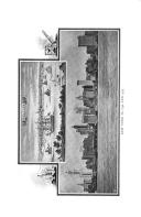 Página 1305